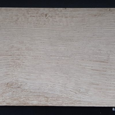 Authentic Langster Plank 82212 Silver Spruce