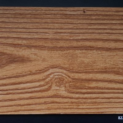 Authentic Langster Plank 82213 Norway Larch
