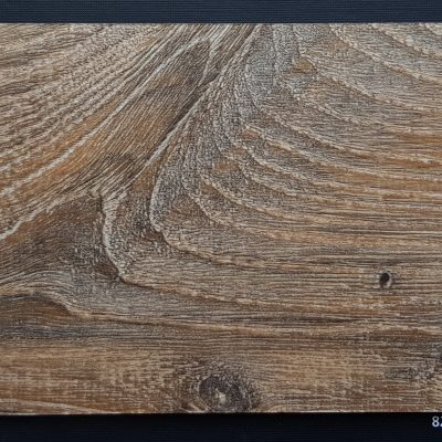Authentic Langster Plank 82214 Longleaf Pine