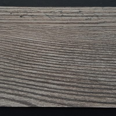 Authentic Langster Plank 82216 Grey Fir
