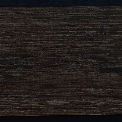 Authentic Langster Plank 82217 Balsam Fir